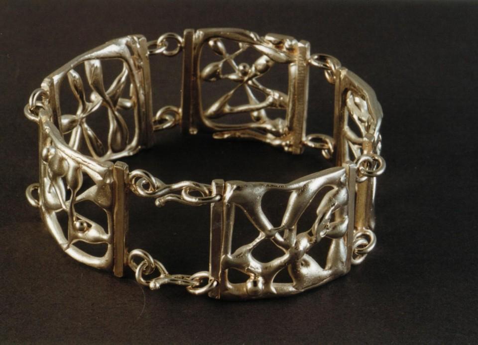 bracelet brindilles
